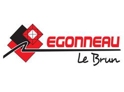 Egonneau le Brun