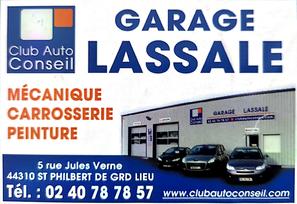 Garage Lassale.png