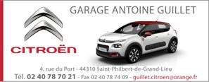 Garage Citroen.jpg