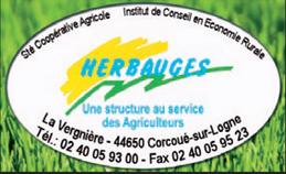 Herbauges COOP