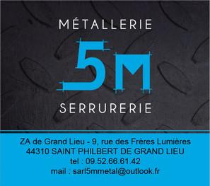 5m-metallerie-et-serrurerie.jpg