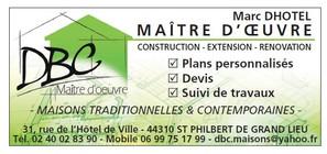 DBC format carte visite.jpg