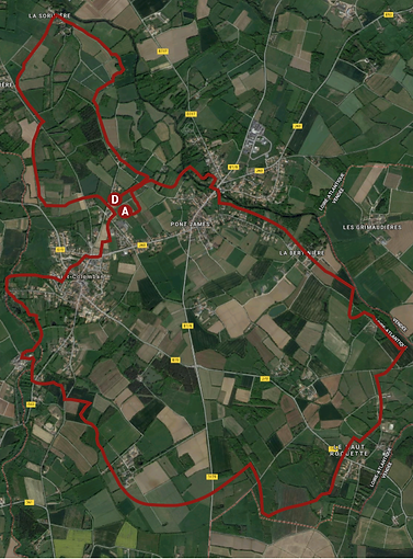 Parcours 18 km.png