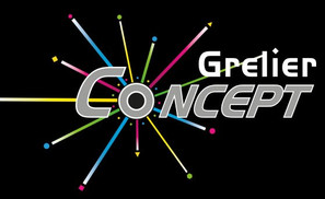 Grelier Concept.JPG