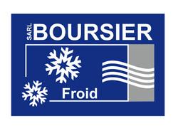 BOURSIER356