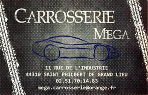 Carrosserie Mega.jpg