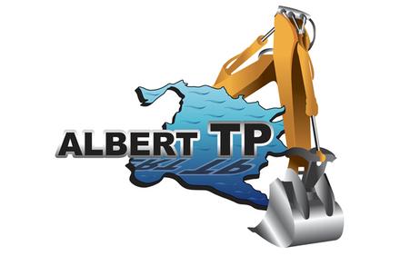 Albert TP