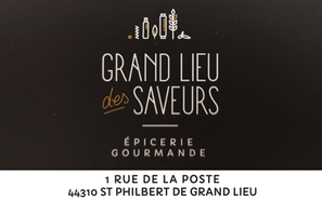Grand Lieu des Saveurs.png