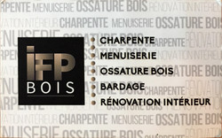 IFP Bois