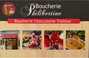 Boucherie_Philibertine.png