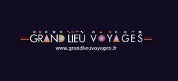 Grand Lieu Voyages
