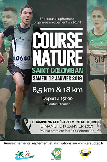 Flyer course nature - Recto.png