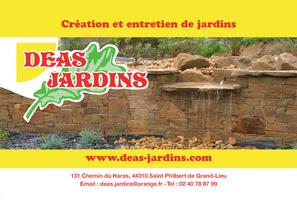Déas Jardins.png