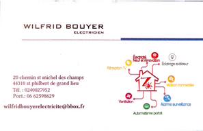 Electricité_Bouyer.png
