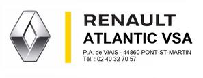Garage Renault - Atlantic VSA.png