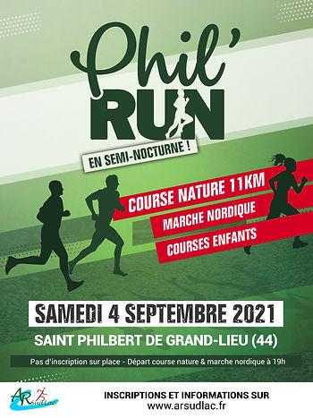 Affiche_Phil'Run_2021.jpg