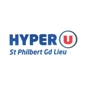 Hyper U.png
