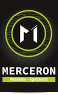 Merceron SARL