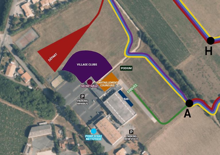 Plan village.png