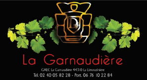 Garnaudière.PNG