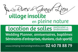 LES-RIVES-DE-GRAND-LIEU