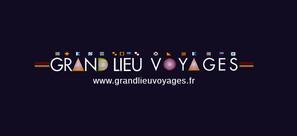 Grand_Lieu_Voyages.jpg