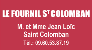 Fournil saint co.PNG