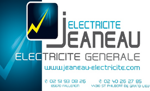 électricité jeanneau.png
