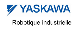 YASKAWA ROBOTIQUE INDUSTRIELLE