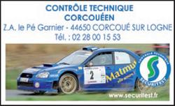 CT_Corcouéen