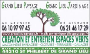 Grand Lieu Paysage.jpg