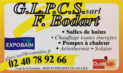 Frédéric Bodart