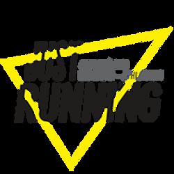 logo_JustRunning