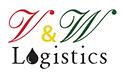 vandw-logo.PNG