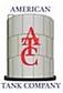 american-tank-logo.PNG