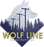 wolf-line-const-logo.png