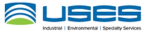 uses-logo.PNG