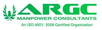 argc-logo.PNG