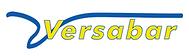 versabar-logo.PNG