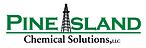 pine-island-logo.PNG