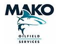 mako-logo.PNG