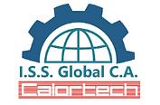 calortech-logo.PNG
