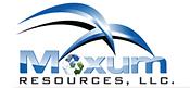 maxum-logo.PNG