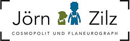 Logo_schwarz_bunt_600px.jpg