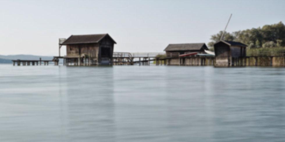 Fotospaziergang, Fotokurs, Ammersee, Landschaftsfotografie
