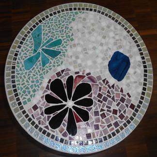 Tisch Mosaik Andrea_Platte.JPG