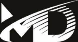 Logo_MDZ_neu2020_edited.jpg