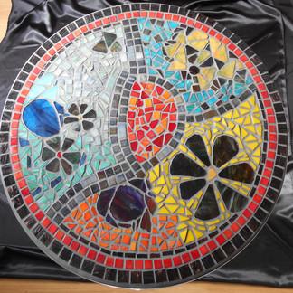 Tisch Mosaik _Platte.JPG