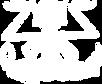 Logo-Heaven_trans_weiss.png