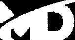 Logo_MDZ_neu2020.png